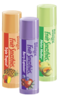 fruit-smoothies-3-23stick-200